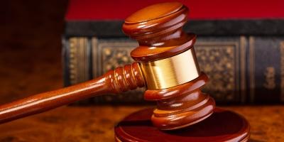 Очень услуги представительство в суде юридические услуги нашел себе